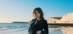 Un second album pour Rose Elinor Dougall