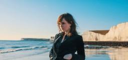 Un second extrait du nouvel album de Rose Elinor Dougall en écoute