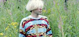 Tim Burgess annonce un nouvel EP
