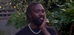 Kele Okereke dévoile un inédit