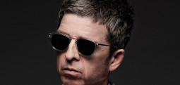 Un inédit de Noel Gallagher's High Flying Birds en écoute