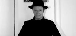Un trailer officiel pour le nouveau biopic dédié à David Bowie
