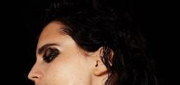 Un disque intimiste pour Anna Calvi