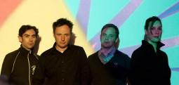 Une nouvelle compilation pour Stereolab