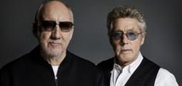 Un douzième album pour The Who