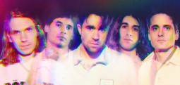 Un single inédit pour The Vaccines
