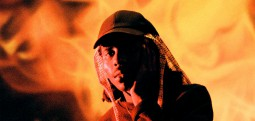 Blood Orange dévoile son album en avance