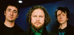 Un album de remixes pour alt-J