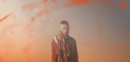 Forest Swords en charge de la prochaine compilation DJ-Kicks