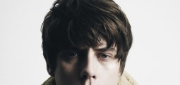 Un Stay Away Show de Jake Bugg ce soir