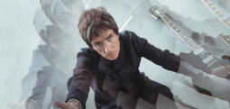 Johnny Marr et Matt Johnson reprennent  The Lovin' Spoonful