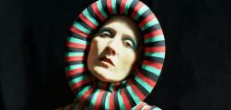 Cate Le Bon revisite son dernier album sur un EP