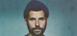 Un nouveau single de Nick Mulvey en écoute