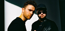 Royal Blood teasent leur retour