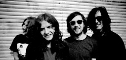 Le second album de The Wytches pour septembre