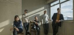 Idlewild présentent leur nouveau single