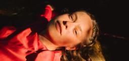 Un label et une date à Paris pour Anna B Savage