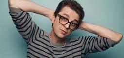 Danny Goffey présente un second extrait de son nouvel album