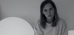 Le premier album de The Japanese House pour mars 2019