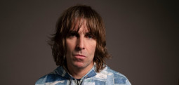 Le nouveau single de Liam Gallagher en écoute