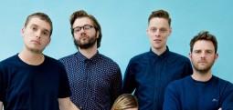 ALASKALASKA teasent leur premier EP