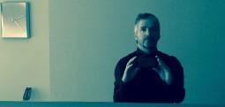 Le premier album solo de John Bramwell (I Am Kloot) pour février