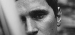 Un second disque en solo pour Erland Cooper