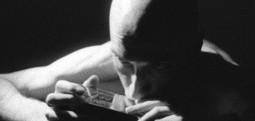 Daniel Blumberg s'associe à Elvin Brandhi en tant que BAHK