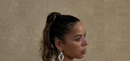 Nilüfer Yanya de retour avec un EP inédit