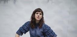 Un troisième album pour Anna Meredith
