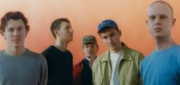 Dix candidats pour le prix BBC Sound of 2020