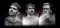 Un album de remixes pour GoGo Penguin