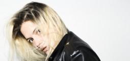 Un premier single en solo pour Alison Mosshart