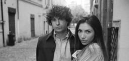 Le premier album de Duo en détails