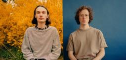 Meadow Meadow annoncent un second EP