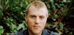 Johnny Flynn & Robert Macfarlane