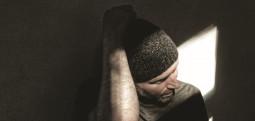 Lomond Campbell annonce un disque pour l'automne
