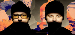 Une nouvelle date en France pour The Chemical Brothers