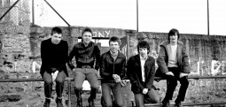 The Undertones annoncent un Best Of