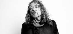 Une date en France pour Robert Plant & The Sensational Space Shifters