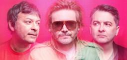 Un trailer pour le nouvel album des Manic Street Preachers