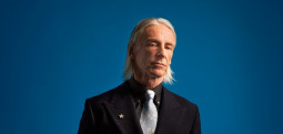 Paul Weller annonce un EP de remixes
