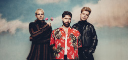 Un album de remixes pour Foals