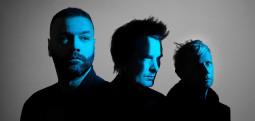 Muse annoncés au festival Garorock