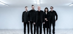 Une Definitive Edition pour le second album de New Order