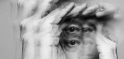 Un inédit de Thom Yorke
