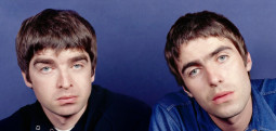 Liam Gallagher se lance en solo