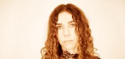 PJ Harvey annonce une nouvelle réédition en vinyle