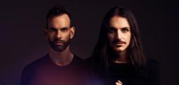 Des concerts de Placebo diffusés cet été