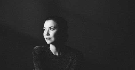 Lisa Hannigan se joint à The Divine Comedy à Paris